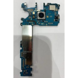 Módulo de leitor SIM e cartão Micro SD Samsung Galaxy S3 - I9300