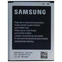 Bateria Samsung Galaxy Grand i9082, i9080, Galaxy Grand Neo I9060