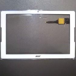 "TOUCH para Tablet Acer Iconia B3-A20 10"" NOVO Garantia"