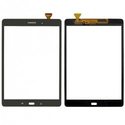 "TOUCH para Tablet Samsung Galaxy Tab A SM-T550 9,7"" NOVO"