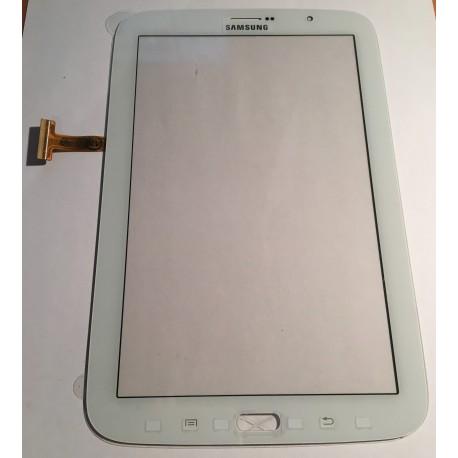 Touch Tablet Samsung Galaxy Note 8.0 3G N5100 Original e Novo branco