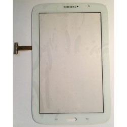 Touch Tablet Samsung Galaxy Note 8.0 Wi-Fi N5110 Original Novo branco