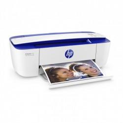 Impressora HP Deskjet 3760 MULTIFUNÇÕES WIRELESS
