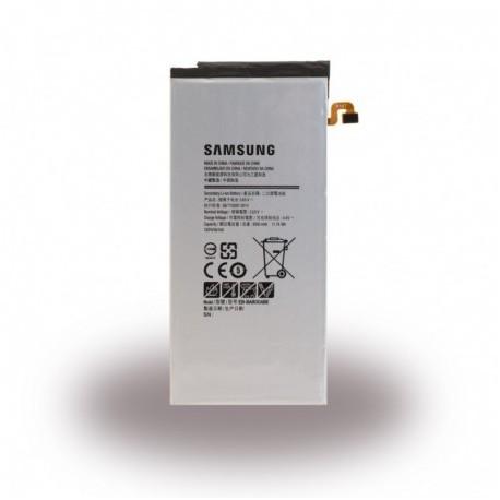 Bateria Samsung EB-BA800ABE Li-ion A800F Galaxy A8 3050mAh Original EB-BA800ABEGWW