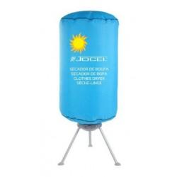 JOCEL SECADOR DE ROUPA 1000W JSR002211