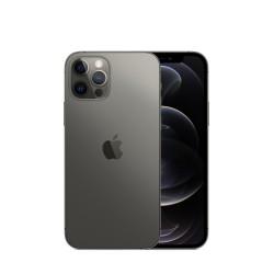 IPHONE 12 PRO MAX 128GB GRAFITE NOVO 2 ANOS DE GARANTIA
