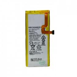 Bateria HUAWEI Ascend P8 lite HB3742A0EZC ALE-L21