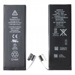 Bateria Iphone 5 1440mAh / 3.8V / 5.45WH