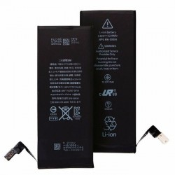 Bateria Iphone 6S Plus 2750mAh / 3.8V / 10.45 Wh