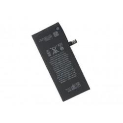 Bateria Iphone 7 1960mAh / 3.8V / 7.45WH
