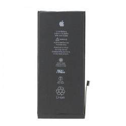 Bateria Iphone 8 Plus 2691mAh / 3.82V / 10.28WH