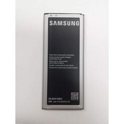 Bateria Samsung Galaxy NOTE Edge eb-bn915bbe