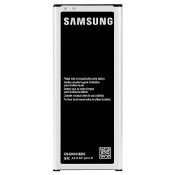 Bateria Samsung Note 4