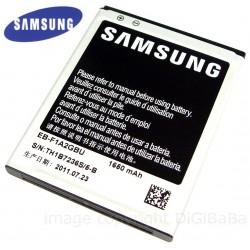 Bateria Samsung Galaxy S2