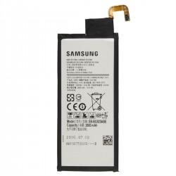 Bateria samsung galaxy S6 Edge EB-BG925ABE G925F
