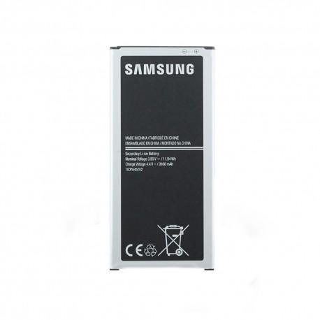 Bateria samsung original J5 EB-BJ510CBE