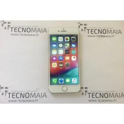 Iphone 7 usado com garantia de 6 meses 32GB livre para todas as redes