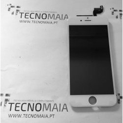 MÓDULO DISPLAY + TOUCH IPHONE 6S BRANCO QUALIDADE A