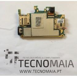 Motherboard Mainboard Board Sony Xperia Z1 C6903 - 2GB RAM 16GB ROM