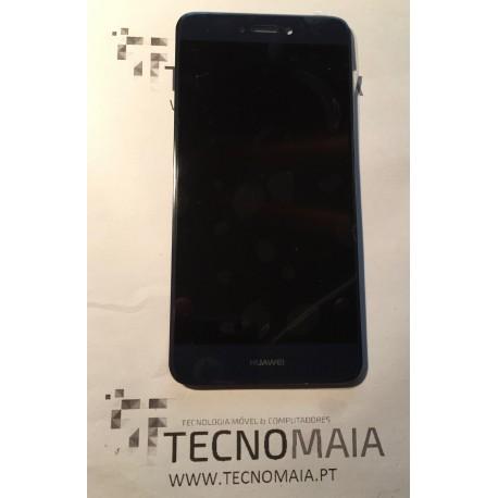 Módulo Huawei P8 lite 2017 Touch + Display PRA-LX1 FHD-B
