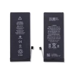 Bateria Iphone 8