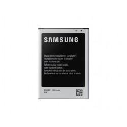 Bateria Samsung Galaxy S4 Mini I9190 LTE I9195