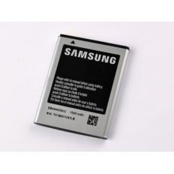 Bateria Samsung EB484659VU GT-I8150 Galaxy W, GT-I8350 Omnia W, GT-S5690 Galaxy XCover, GT-S8600 Wave 3