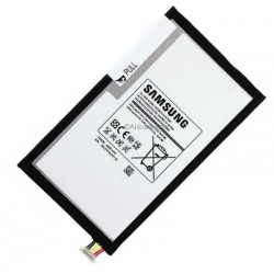 Batería Samsung Galaxy Tab 3 8.0, T310, T311, T315