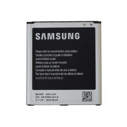 Bateria B600 BU/BE com antena NFC Samsung Galaxy S4