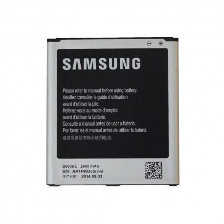 Bateria Samsung Galaxy S4
